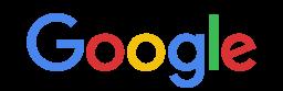 1459048867_Google_2015_logo